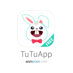 Tutuapp Download Tutuapp Vip For Android Amp Ios Appspopo